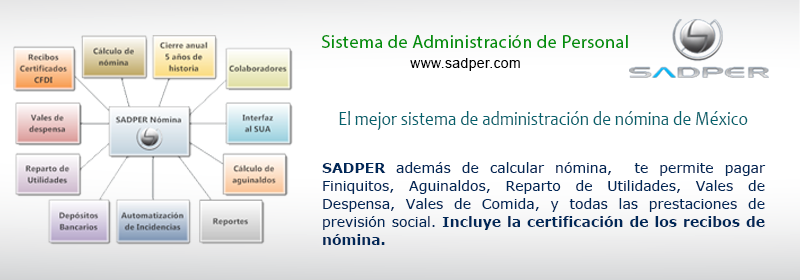 cfdi-recibos-nomina